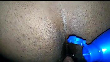 beach booty banging xxx online