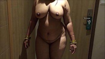 My ex girlfriend xxx hot pussy fucking during lockdown with xnxx hindi audio sexy video google
